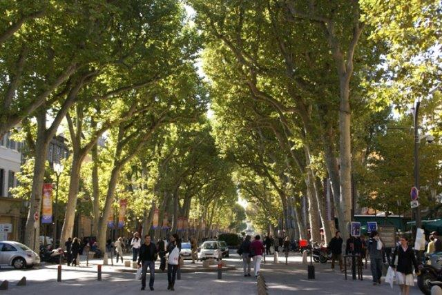 パリ・モンサンミッシェルのツアーなら フランス